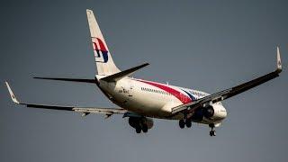 Три компании предложили возобновить поиски лайнера МН370 (новости)