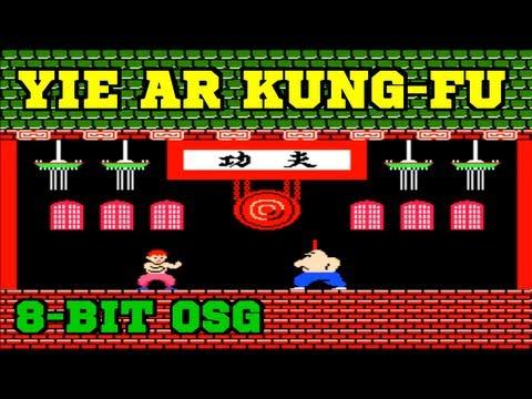 Решение ошибки с сохранением игры в кунг-фу панда.