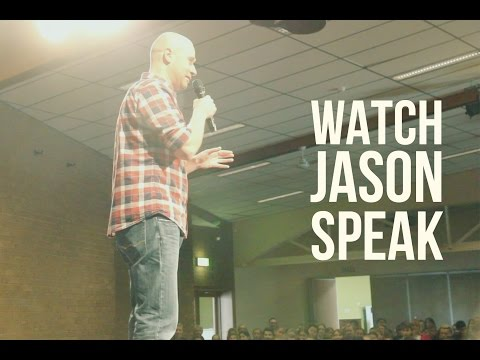 motivational youth speaker | best youth speakers | jason wain