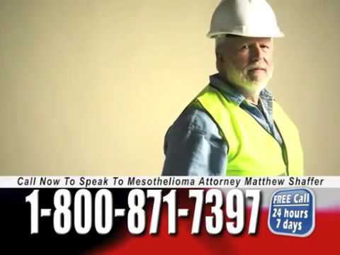 Philadelphia Mesothelioma Lawyer   1 800 871 7397   Pennsylvania Asbestos Attorney