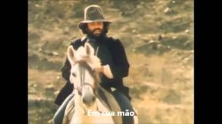 Watch Demis Roussos Shadows video
