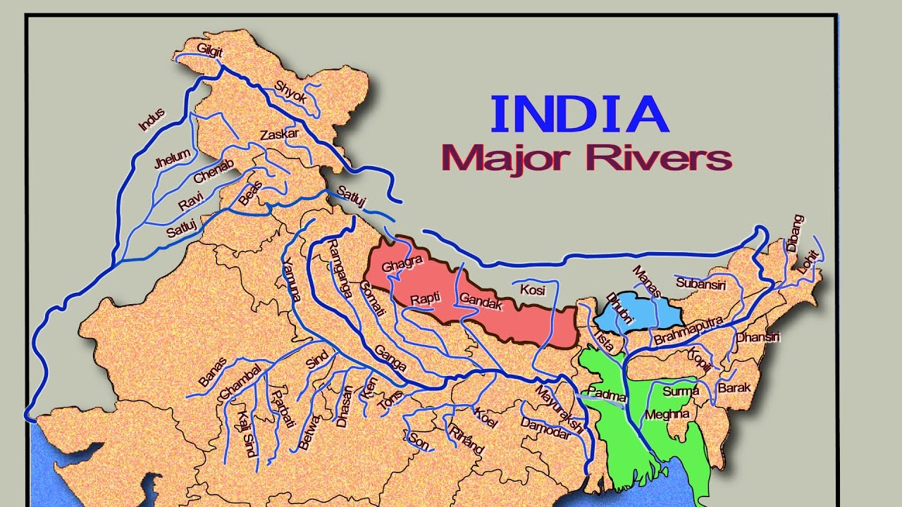 rivers in nepal essay Essay: rivers in nepal essay writing level: viii-x time: 30 minutes topic: rivers in nepal full marks: 10-12 total paragraphs: 4 total words: 323nepal is rich in.
