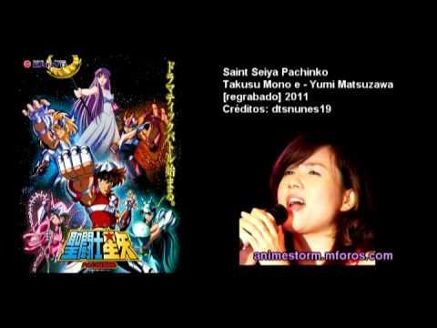 Mawa9i3 Telecharger Music