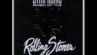 London Symphonic Orchestra (1994) - Paint It Black (The Rolling Stones)