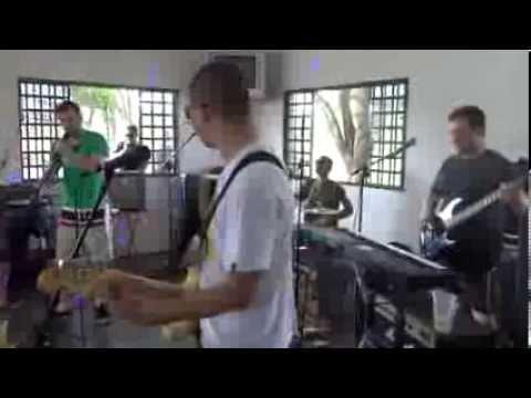 Metallica na Confraria do Rock de Natal 01/12/2013