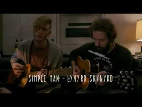 "Roadies | Song Of The Day | Lynyrd Skynyrd - ""Simple Man"" 