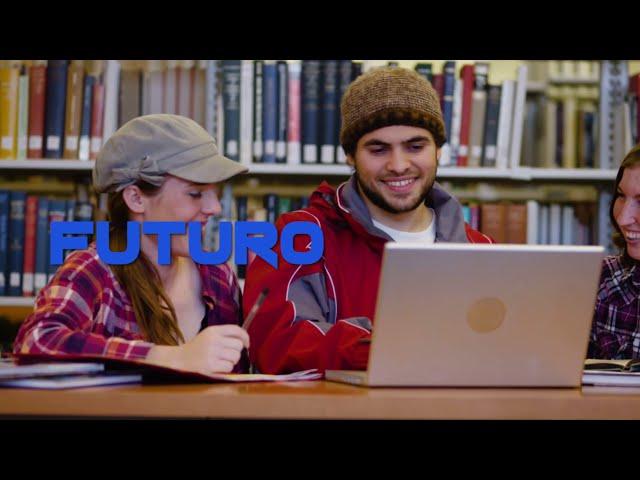 FUTURO LAVORO - 22 Dicembre 2020