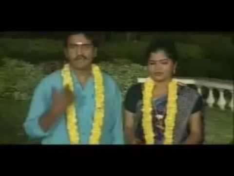 Lollu sabha   Suriya vamsam 2 thumbnail