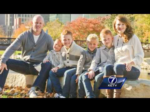 Families find support, extra shut-eye with help of sleep consultant