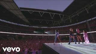 Baixar Little Mix - Power (Live from Capital FM's Summertime Ball)
