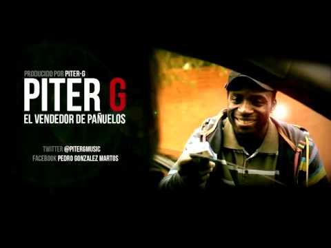 Piter~g music1