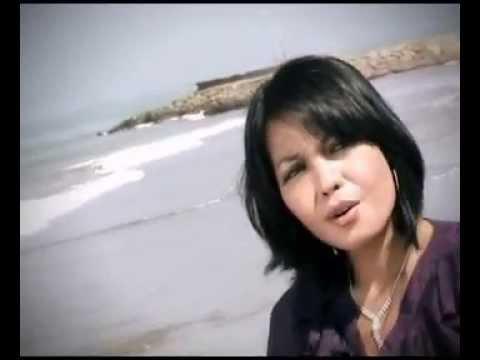 YELSE   06   Manyongsong Angan