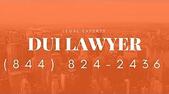 Marianna FL DUI Lawyer | 844-824-2436 | Top DUI Lawyer Marianna Florida