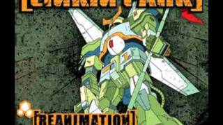 Linkin Park-Reanimation-14 Rnw@y