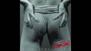 "Scissor Sisters, Night Work - 2010 - ""Night Work"", ""Whole New Way"" + ""Fire With Fire"" Songs"