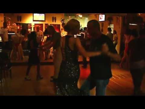 Salsa Alena-Daniel Scandinavia Bar.MOV