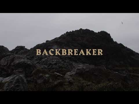 Fit For A King- Backbreaker (Lyric Video)