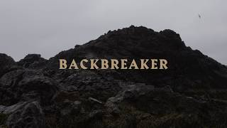 Play Backbreaker (with We Came as Romans)