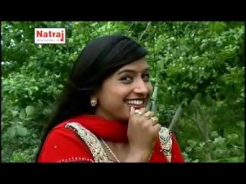 Tor Gori Gori Gal Ke Chumma || New Chhattisgarhi Folk Song || Preetam Pandwar || Dudhwali