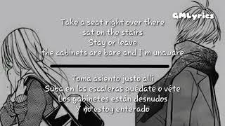 The Middle - Zedd, Maren Morris, Grey | Lyrics Ingles y Español