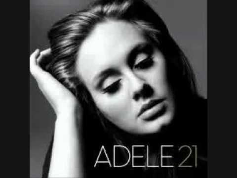 Adele RemixDance Megamix 2012