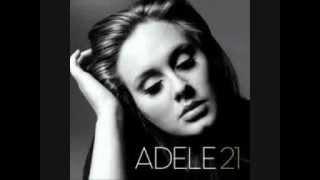 Adele Remix-Dance Megamix 2012