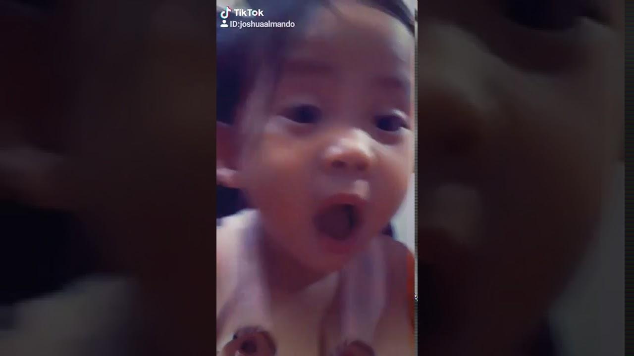 Tiktok Baby XB. EP5 - YouTube