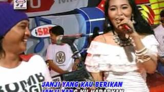 Via Vallen - Janji (Official Music Video)