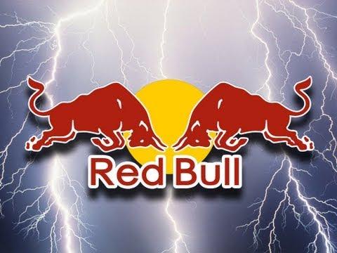 Reportage Redbull Envoyé Spécial   Red Bull, Avec Ou Sans Moderation