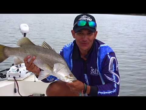 Jims Fishing Ep9HD
