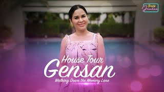 House Tour in Gensan | Simply Jinkee