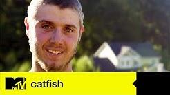 Brandon & McKenna | Catfish: The TV Show | MTV Deutschland