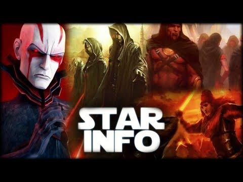 Star Info #38