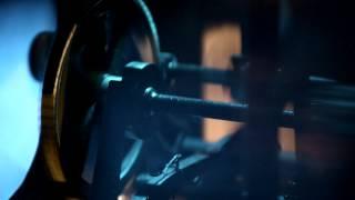 Trailer - PATAJA STRAZA - ZAMOK
