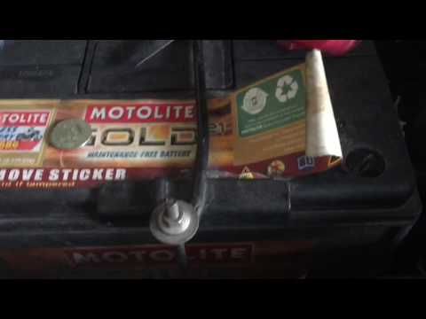 how-to-extend-the-life-of-your-maintenance-free-car-battery