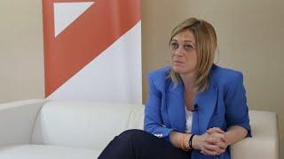 Picazo (Cs) cree que Bal será clave para formar Gobierno en Madrid