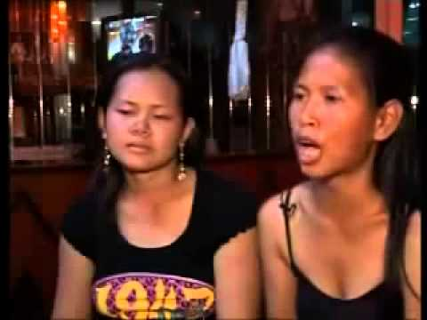 Порно Секс Видеочат Онлайн С Девушками Без Регистрации