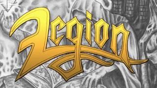 legion---running-away-arkeyn-steel-records-2017
