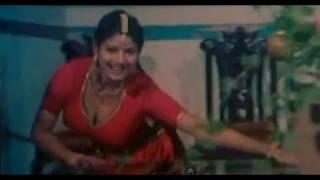 Laal Laal Latkal Anar (Full Video) - Old Bhojpuri Hot Item Song | Devar Bhabi