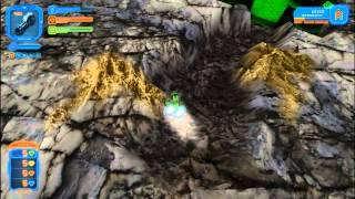 #2 Miner Wars Arena