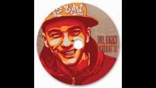 FS Dan -12 przemoc feat. Sabot (Wysoki lot) ,Miszigen prod.Szofer