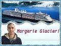 So Much Ice! Alaska Cruise Vlog! Ep. 17