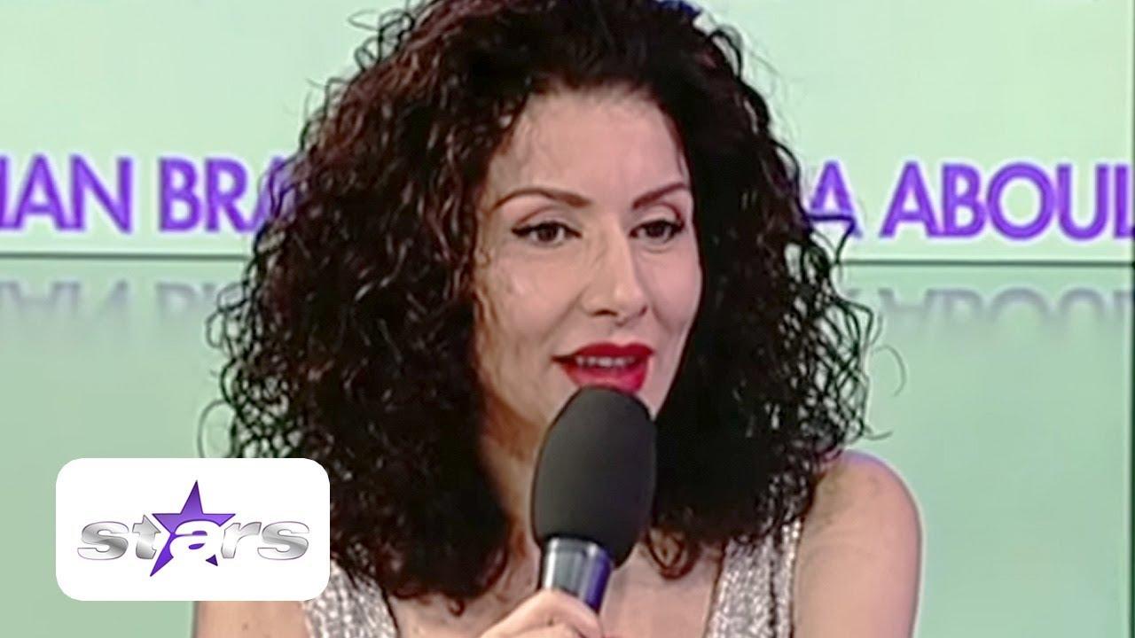 Carmen Brumă a dezvăluit dieta care te ajută să slăbești până la 5 kilograme pe săptămână