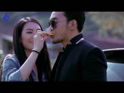 Hijau Daun - Sakit Tapi Ku Rindu Official MV