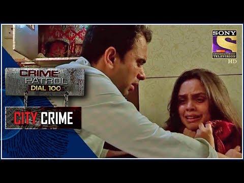 City Crime   Crime Patrol   नागपुर क्राइम   Nagpur