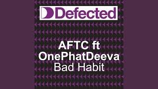 Bad Habit (Armin van Buuren Gimmick Dub)