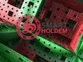 SmartHoldem - How to invest in Decentralized  Poker ICO ?!