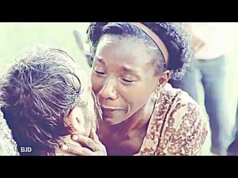 The Walking Dead - Юмор, приколы