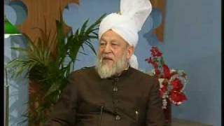 Muslim and Christian Countries - Part 1 (Urdu)