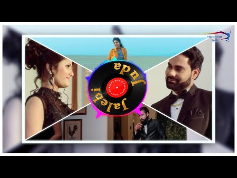 Jalebi Juda (Audio) | Popular Haryanvi DJ Song 2017 | Anjali Raghav | Rakesh Tanwar | Monika Sharma